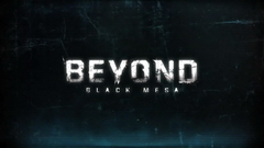 Beyond.Black.Mesa.720p.ENPY.NET.screens.2.th.jpg