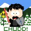 Chudd!