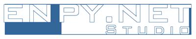 ENPY.NET - Форум