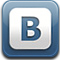 icon_vkontakte.png