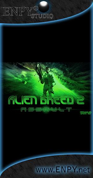 enpy_alien_breed_2_assault.jpg