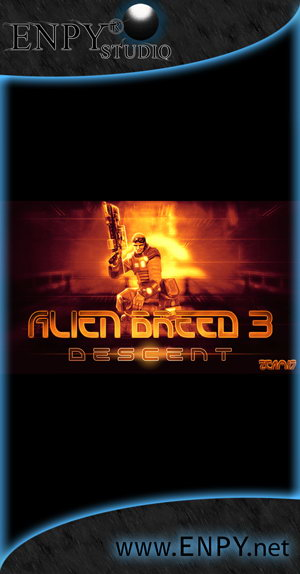 enpy_alien_breed_3_descent.jpg
