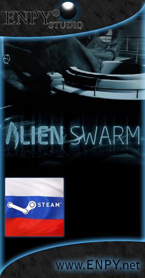 enpy_alien_swarm.jpg