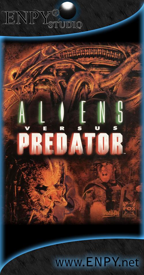 enpy_aliens_versus_predator_classic_2000
