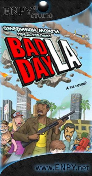 enpy_bad_day_l_a.jpg