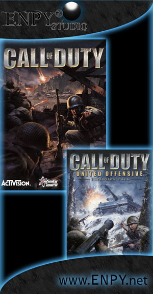 enpy_call_of_duty_united_offensive.jpg