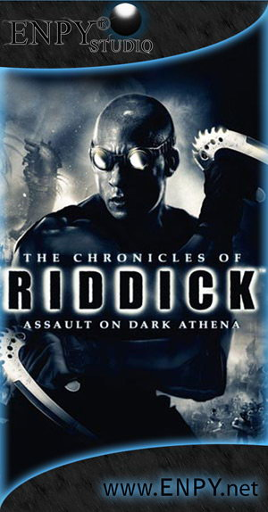 enpy_chronicles_of_riddick_assault_on_da