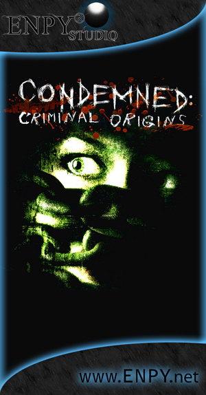 enpy_condemned_criminal_origins.jpg