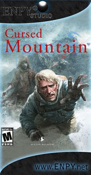 enpy_cursed_mountain.jpg