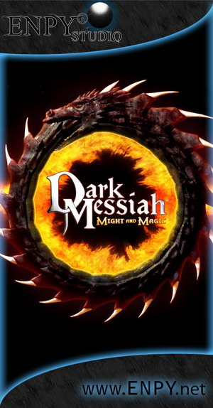 enpy_dark_messiah_of_might_and_magic.jpg