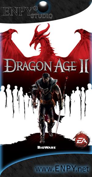 enpy_dragon_age_2.jpg