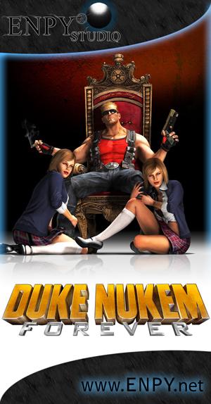 enpy_duke_nukem_forever.jpg