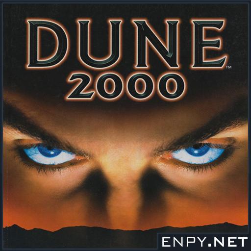 enpy_dune_2000_s.jpg