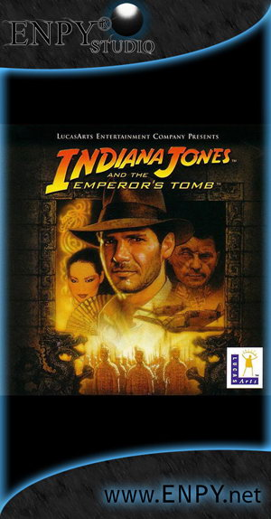 enpy_indiana_jones_and_the_emperors_tomb