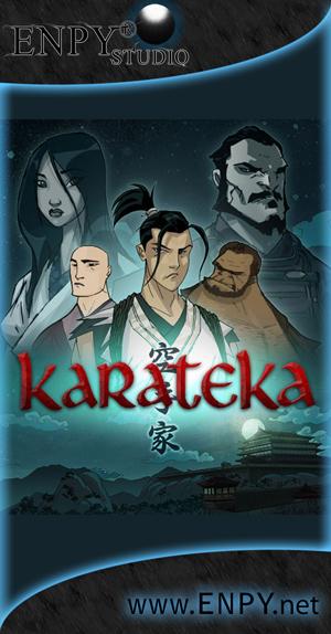 enpy_karateka_2012.jpg