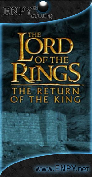 enpy_lord_of_the_rings_the_return_of_the