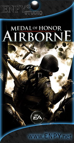 enpy_medal_of_honor_airborne.jpg