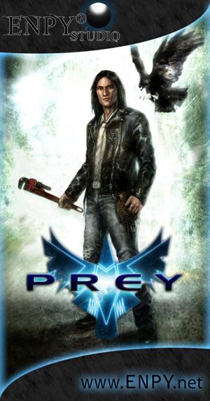 enpy_prey.jpg