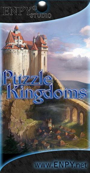 enpy_puzzle_kingdoms.jpg