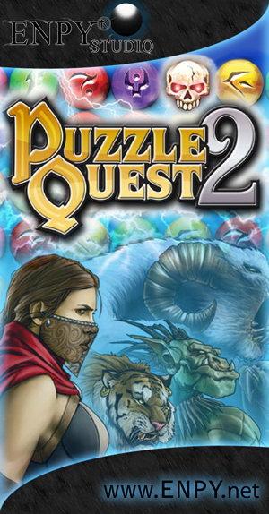 enpy_puzzle_quest_2.jpg