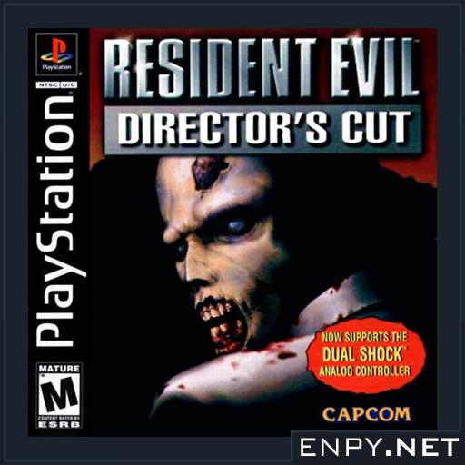 enpy_resident_evil_directors_cut_s.jpg