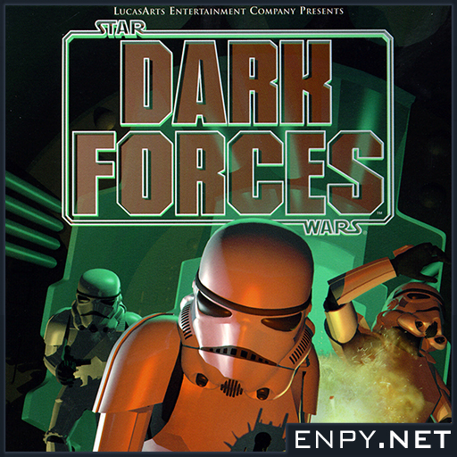 enpy_star_wars_dark_forces_s.jpg