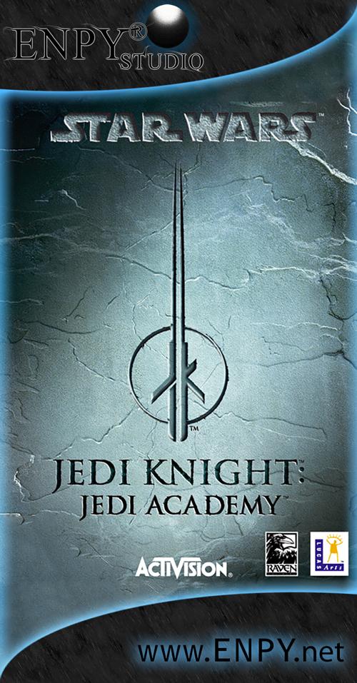 enpy_star_wars_jedi_knight_jedi_academy.