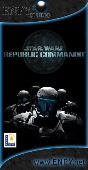 enpy_star_wars_republic_commando.jpg