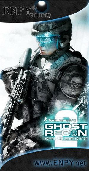 enpy_tom_clancys_ghost_recon_advanced_wa