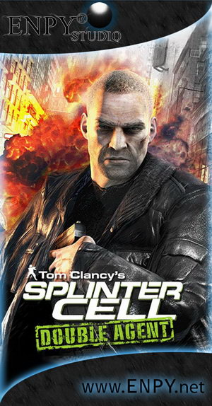 enpy_tom_clancys_splinter_cell_double_ag