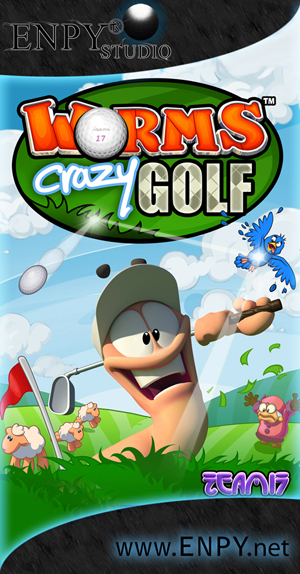 enpy_worms_crazy_golf.jpg