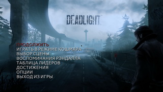 Deadlight_2013-02-03_00015_th.jpg