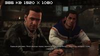 Max_Payne_3_2012-09-23_00042_th.jpg
