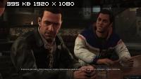 Max_Payne_3_2012-09-23_00047_th.jpg