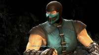 Mortal_Kombat_Komplete_Edition_00004_th.