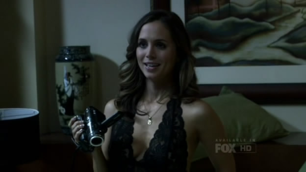 Dollhouse.S02E05.HDTV.rus.ENPY.sub.screens.3.jpg